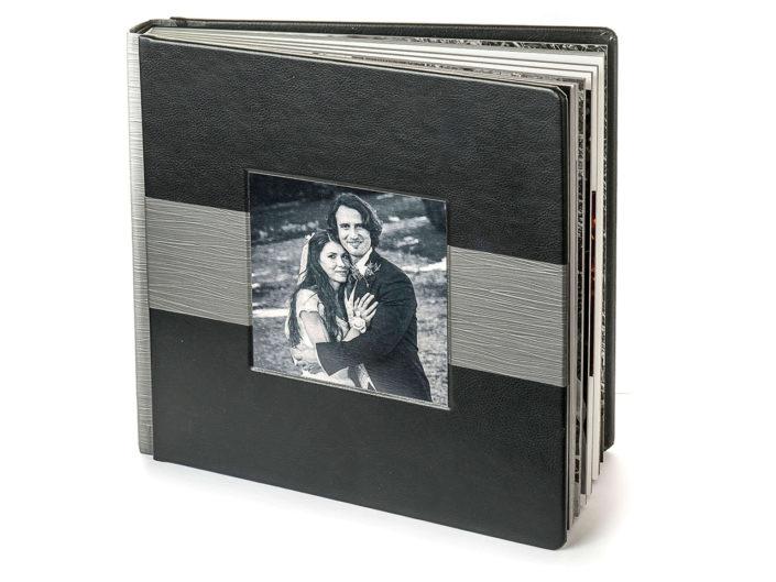 Vorführalbum3 30×30